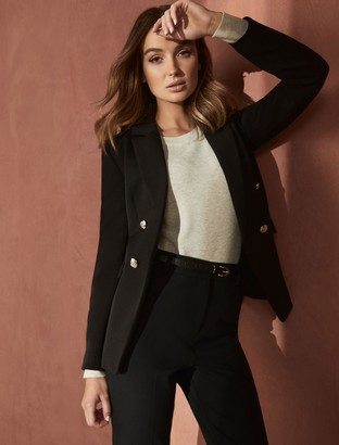 Ever New Leona Blazer