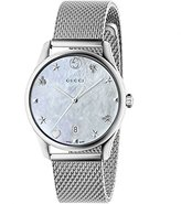 Gucci Unisex-Adult Watch YA1264040