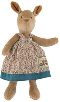 Moulin Roty Blanche The Deer