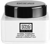 Erno Laszlo Hydra-Therapy Memory Sleep Mask 40ml
