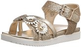 Nina Jackee Sandal (Toddler/Little Kid)