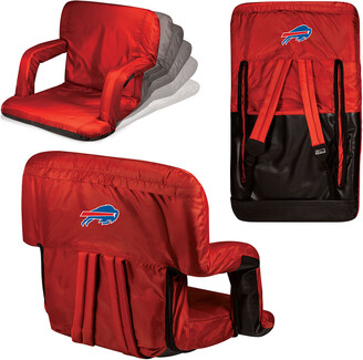 ONIVA™ Buffalo Bills Ventura Seat Portable Recliner Chair