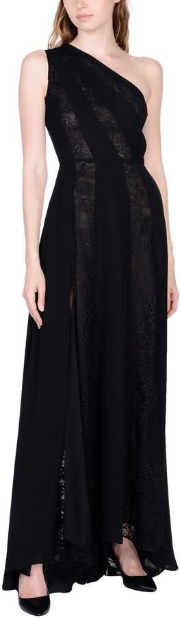 Tamara Mellon Long dresses - Item 34849621FG