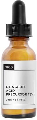NIOD 30ml Non-acid Acid Precursor 15%