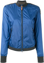 Parajumpers parachute sports jacket - women - Cotton/Polyamide/Polyester - XS