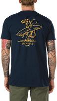 Vans Surf Rats T-Shirt