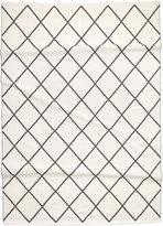 H&M Large Jacquard-weave Rug