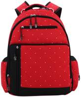 Panda Superstore Travel Package Infant Bottle Tote Bag Out Door Baby Package, NO.6