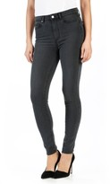 Paige Women's Transcend - Margot High Rise Ultra Skinny Jeans