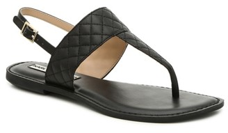 Karl Lagerfeld Paris Mildred Sandal