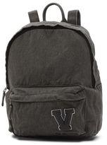 Vans Funville Mini Backpack