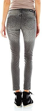 Mng by Mango® Star Print Jeans