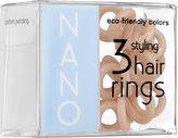 invisibobble NANO the styling hair ring
