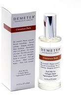 Demeter Fragrance Library Cinnamon Bark Cologne Spray