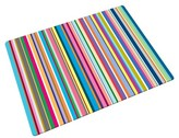 Joseph Joseph Thin Stripes Worktop Saver and Cutting Board