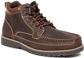 Deer Stags Callow Men's Ankle Boots