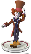 Disney Mad Hatter Figure Infinity: Alice Through the Looking Glass (3.0 Edition)