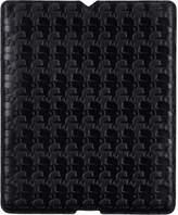Karl Lagerfeld Hi-tech Accessories - Item 58021521