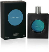 Perry Ellis for Men 3.4 fl oz