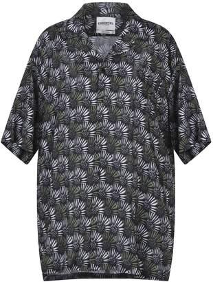 Essentiel Antwerp Shirts