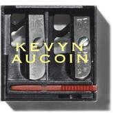 Kevyn Aucoin The Precision Sharpener