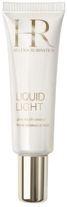 Helena Rubinstein Liquid Light Highlighter