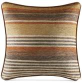 "J Queen New York Montaneros 18"" Square Decorative Pillow"