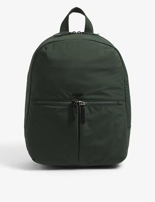 Knomo Dalston Berlin nylon backpack