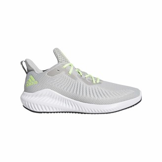 adidas Men's Alphabounce+ Running Shoe