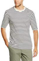 Wood Wood Men's Herman T-Shirt