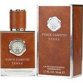 Vince Camuto Terra By Edt Spray 1.7 Oz