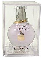 Lanvin Eclat Darpege by for Women