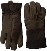 The North Face Men's Denali SE Leather Glove