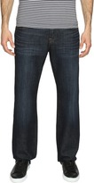 7 For All Mankind Austyn Relaxed in Lake Superior Men's Jeans