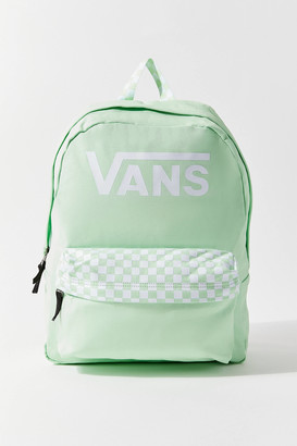 Vans Color Theory Realm Backpack