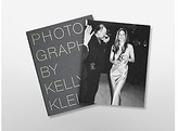 Calvin Klein Kelly Klein: Photographs Special Edition