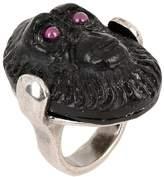 Valentino Garavani Rings - Item 50193908
