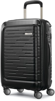 Samsonite Silhouette Hardside Spinner Luggage