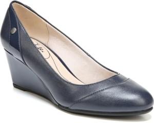 LifeStride Dreams Pumps Women's Shoes