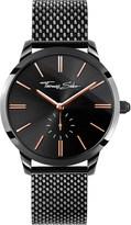 Thomas Sabo WA0277 Glam Spirit stainless steel watch