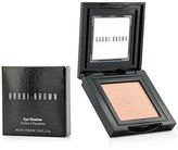 Bobbi Brown Bobbi Eye Shadow - N Burnt Rose 2.5g/0.08oz
