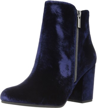 Lucky Brand Women's Shaynah Ankle Boot