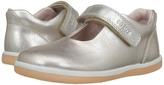 Bobux I-Walk Classic Delight Girl's Shoes