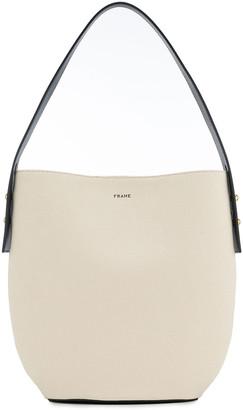 Frame Les Second Medium Artist Bucket Bag
