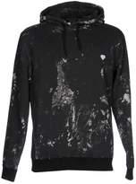 Iuter Sweatshirts - Item 12054526