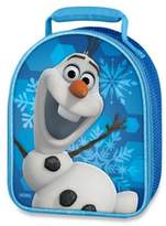 """Disney Thermos Frozen"""" Olaf Lunch Kit"""