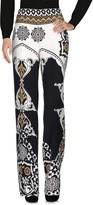 Etro Casual pants - Item 35324149