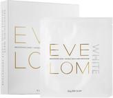 Eve Lom WHITE Brightening Mask