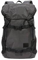 Nixon Landlock SE Backpack