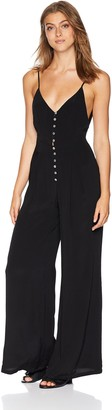 Clayton Women's Jorja Jumpsuit